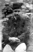 ottomans-1-jeune-nb