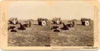 refugies-grecs-1897-1