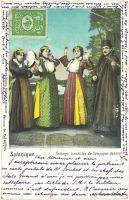 salonique-juifs1
