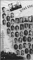 sivas-erkek-sanat-enstitusu-1944-1a