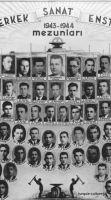 sivas-erkek-sanat-enstitusu-1944-1b