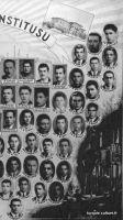 sivas-erkek-sanat-enstitusu-1944-1c