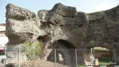 tarsus_thermes01