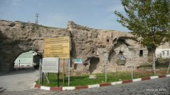 tarsus_thermes02