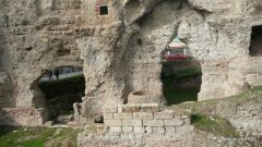 tarsus_thermes03